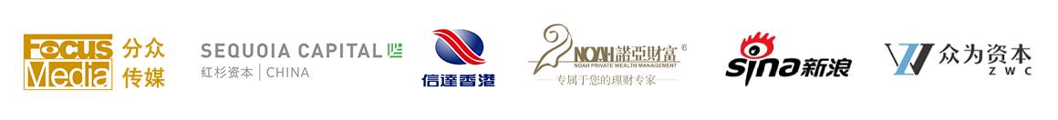 股東logo-0722